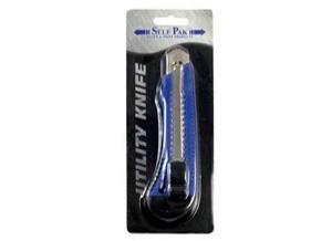 packaging knife
