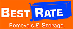 beswt rate logo