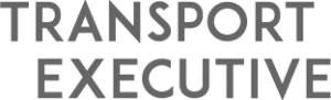 transport excecutive logo